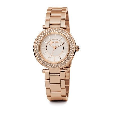 ladies-folli-follie-watch-rose-gold-tone-the-beautime-collection-wf1b019bss