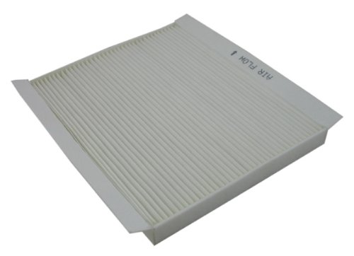 Pentius phb5660 ultraflow cabin air filter good deal for Tesla cabin air filter