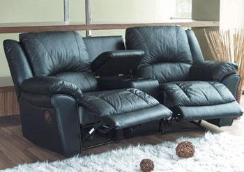 home theater loveseat recliners. $2,599.00 home theater loveseat recliners o