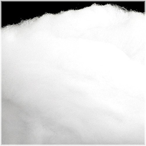 soft-snow-sb15-1-1-x-15-soft-white-snow-blanket