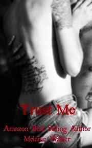 Trust Me (TAT: A Rocker Romance Book 1)