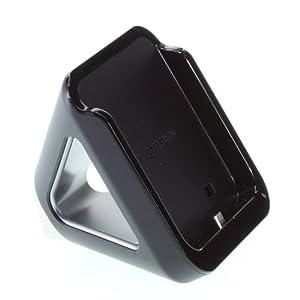 Samsung Galaxy Note N7000 Desktop Dock Charger EDD-D1E1BEG