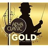 Adya Classic Gold