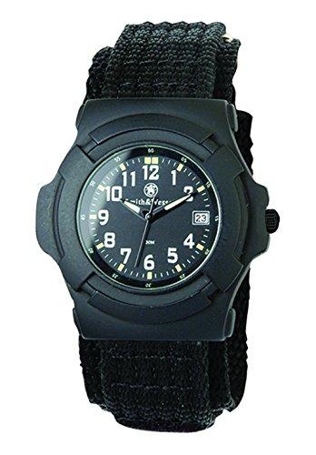 smith-wesson-sww-11b-glow-orologio