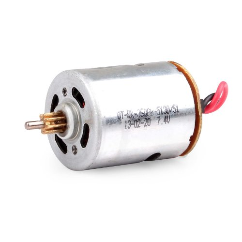 Syma Motor B for Syma S33 3 Channel Heli - 1
