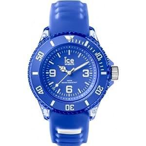 ICE WATCH アイスウォッチ aqua アクア AMPARO アンパロ 【国内正規品】 腕時計 レディース ICE-AQ.AMP.S.S.15