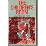 The Children's Room (0714501654) by Des Forets, Louis-Rene