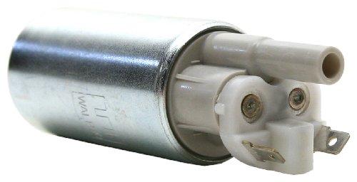 Delphi Fe0218 Electric Fuel Pump Motor