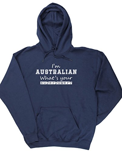 hippowarehouse-im-australian-whats-your-superpower-unisex-hoodie-hooded-top