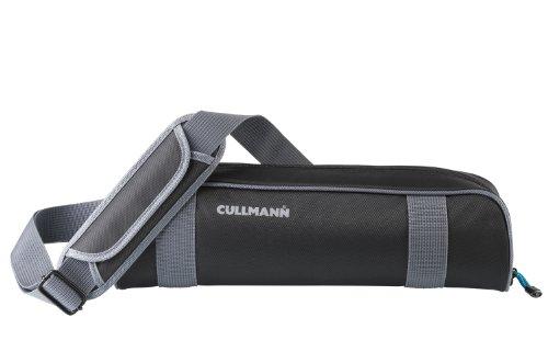 cullmann-concept-one-podbag-200-housse-pour-trepied-noir