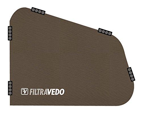 Filtravedo-000900800-Tendina-Personal-con-Ventosa