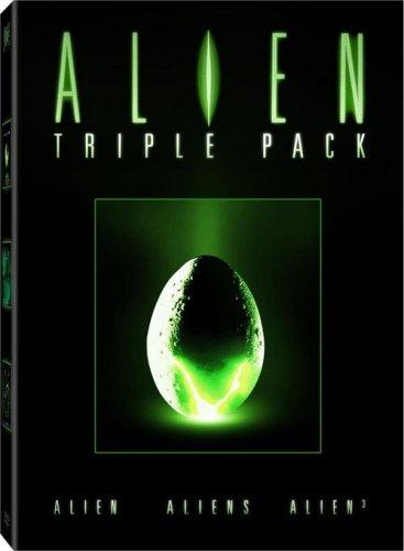 alien-triple-pack-alien-aliens-alien-3