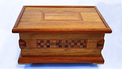 wood-chest-handmade-decorative-box-butternut-mahogany-with-red-cedar-and-walnut-accents