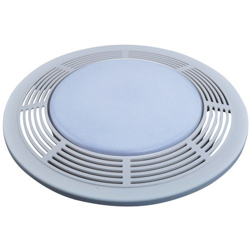 Nutone Bathroom Fan Replacement Grille: Buy Low Price NuTone S97017702 Grille Assembly For 750