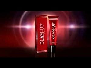 Glam-up Power Cream-instant Facial Cream-25gm (Buy 4 Cream & Get 1 Free)