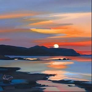Scotland's Artists Calendar 2015