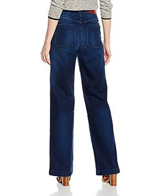 Marc O'Polo Women's 607910712241 Jeans