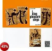 King Pleasure Sings/Annie Ross Sing