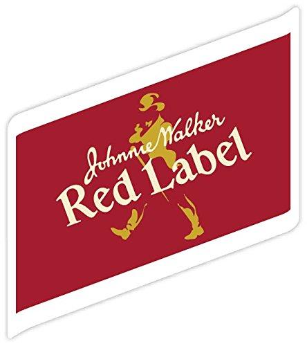 johnnie-walker-red-whiskey-vinyl-sticker-decal-4x4-car-bumper-laptop-toolbox