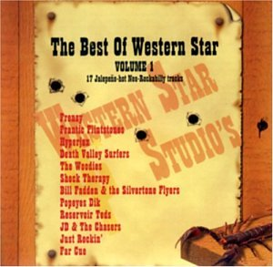 vol1-best-of-western-star