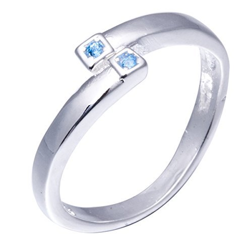 llnf-925-sterling-silver-ring-simple-diamond-inlay-ring-engagement-ringadjustable-size-3-16-blue-by-