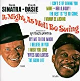 Jive At Five - Count Basie & His Orchestra