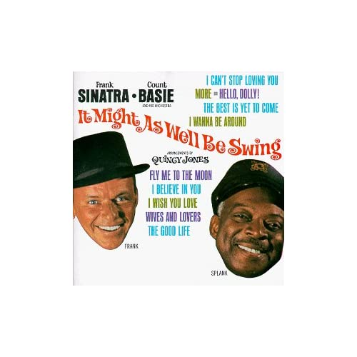 Busco a Sinatra 41GJAYDCZ0L._SS500_
