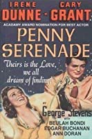 Penny Serenade (Premiere Edition)