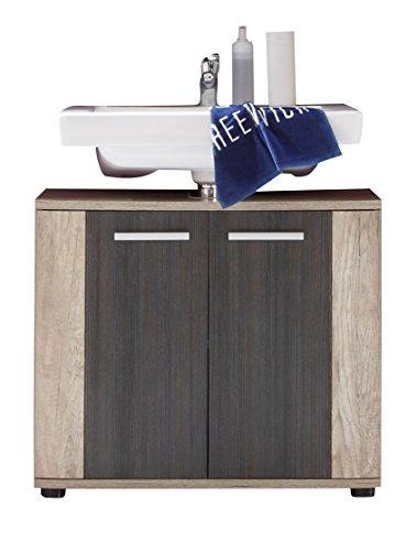 waschbecken aus holz was. Black Bedroom Furniture Sets. Home Design Ideas