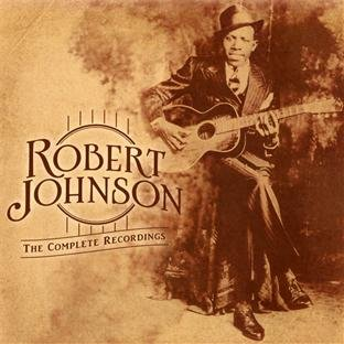 The Complete Recordings (The Centennial Collection) front-202268