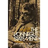 img - for The Vonnegut Statement: Original Essays on the Life and Work of Kurt Vonnegut, Jr. book / textbook / text book