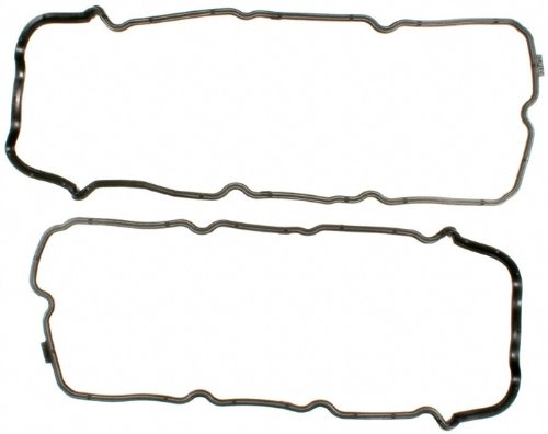 Victor Reinz VS50371 Valve Cover Gasket Set (07 Nissan Murano Valve Cover compare prices)
