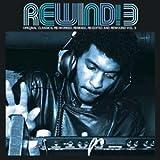 echange, troc Compilation - Rewind /Vol.3