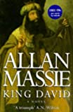King David (0340659904) by Massie, Allan