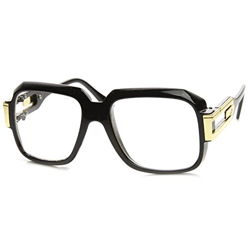 6af31837823 Top Best 5 Cheap hip hop glasses for sale 2016 (Review)