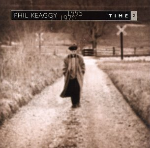 Phil Keaggy: Time 2