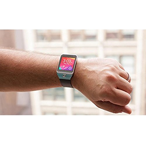 how to connect wearable sim to iwatch 3 vodaofne