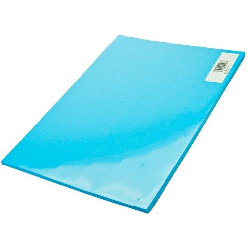 office-line-multifunktionspapier-100-blatt-blau-80-g-din-a3-kopierpapier-bastelpapier-farbpapier-art