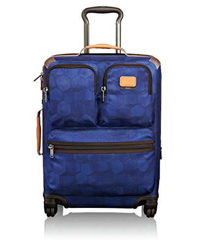 Tumi-Alpha-Bravo-Kirtland-Continental-EXP-Carry-On