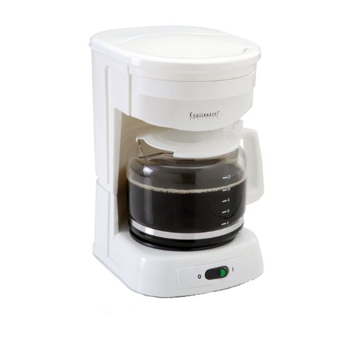 Mr Coffee Permanent Filter