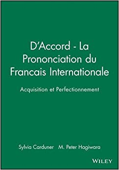 D accord french textbook answers