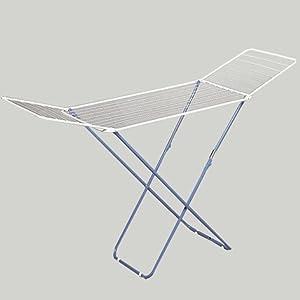 w schetrockner. Black Bedroom Furniture Sets. Home Design Ideas