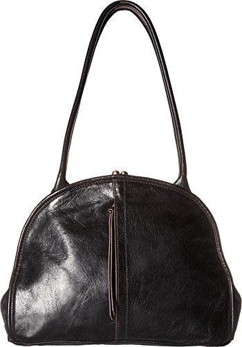 hobo-womens-lucinda-black-shoulder-bag