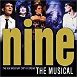 Nine (New Broadway Cast Recording)