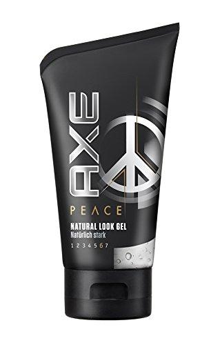 axe-peace