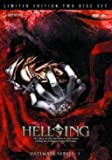 Hellsing - Ultimate Series 1 (Special Edition)