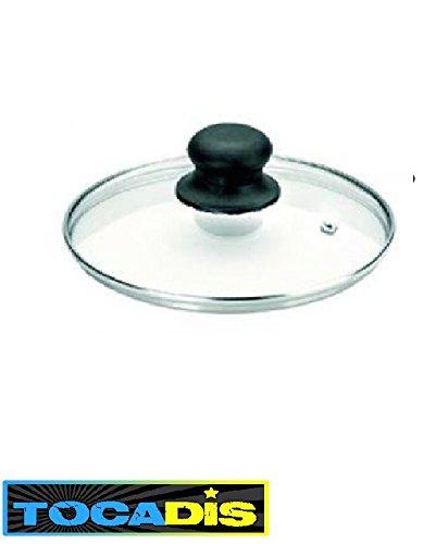 casseroles-poele-sauteuse-faitout-revetement-effet-pierre-plusieur-model-haute-qualite-au-choix-toca