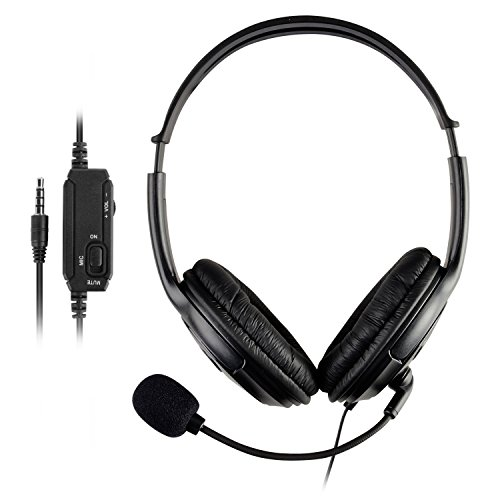 insten-headset-with-mic-compatible-with-sony-playstaion-4-black