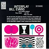 Interplay (Vinyl)