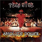 Tech N9ne - Absolute Power mp3 download